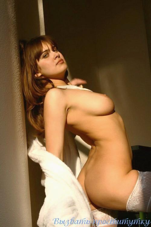 Проститутки бальзаковского возраста питер фото 576-318