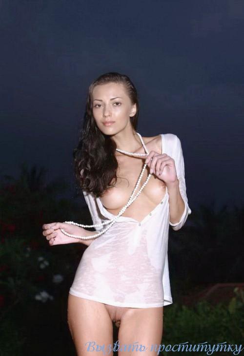 Проститутки номер телефона в Ялуторовске
