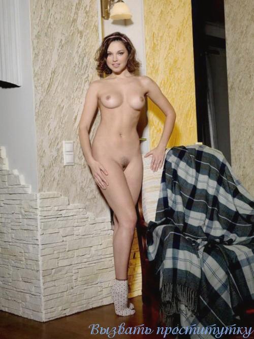 проститутки на луговой владивосток
